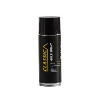 Classic Oil Multispray