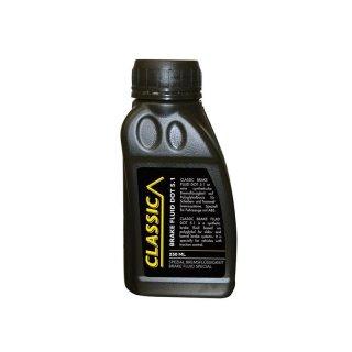 Classic Oil Bremsflüssigkeit Dot 5.1