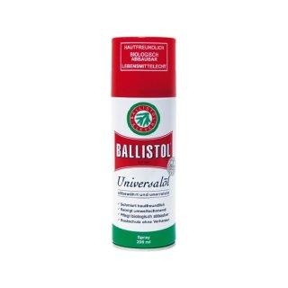 Ballistol Universalöl als Spray klein