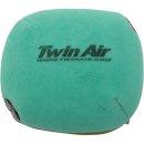 Twin Air Luftfilter eingeölt 154116X