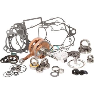 Wrench Rabbit Motorreperatursatz Komplett 09031262