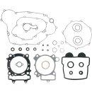 Moose Racing GASKET SET W/OS KX450F 811469