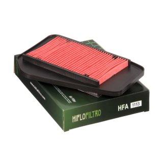 Hiflo Filtro Luftfilter HFA1113