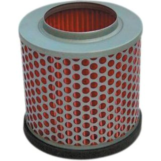 Hiflo Filtro Luftfilter HFA1404