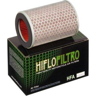 Hiflo Filtro Luftfilter HFA1602