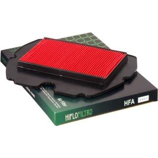 Hiflo Filtro Luftfilter HFA1605