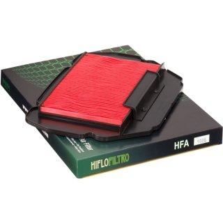 Hiflo Filtro Luftfilter HFA1606