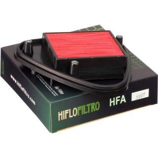 Hiflo Filtro Luftfilter HFA1607