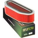 Hiflo Filtro Luftfilter HFA1701