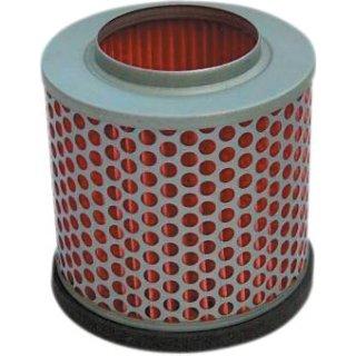 Hiflo Filtro Luftfilter HFA1703