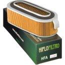 Hiflo Filtro Luftfilter HFA1706