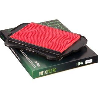 Hiflo Filtro Luftfilter HFA1709