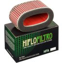 Hiflo Filtro Luftfilter HFA1710