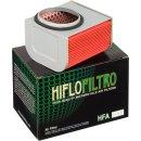 Hiflo Filtro Luftfilter HFA1711