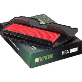Hiflo Filtro Luftfilter HFA1901