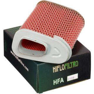 Hiflo Filtro Luftfilter HFA1903
