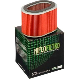 Hiflo Filtro Luftfilter HFA1904