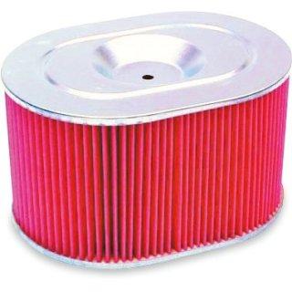 Hiflo Filtro Luftfilter HFA1905