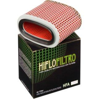 Hiflo Filtro Luftfilter HFA1908