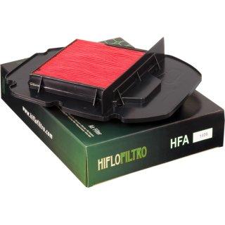 Hiflo Filtro Luftfilter HFA1909