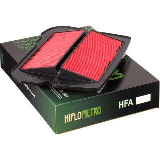 Hiflo Filtro Luftfilter HFA1912