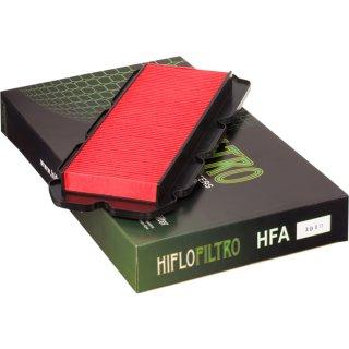 Hiflo Filtro Luftfilter HFA1913