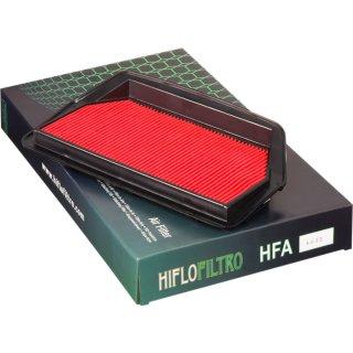 Hiflo Filtro Luftfilter HFA1915