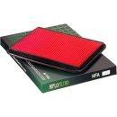 Hiflo Filtro Luftfilter HFA1604