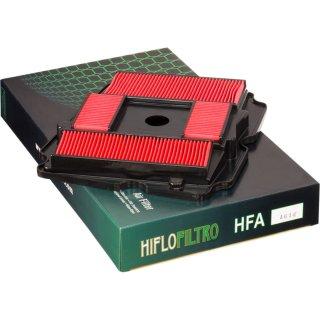 Hiflo Filtro Luftfilter HFA1614