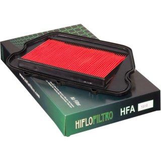 Hiflo Filtro Luftfilter HFA1910