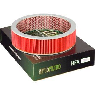 Hiflo Filtro Luftfilter HFA1911