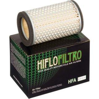 Hiflo Filtro Luftfilter HFA2403
