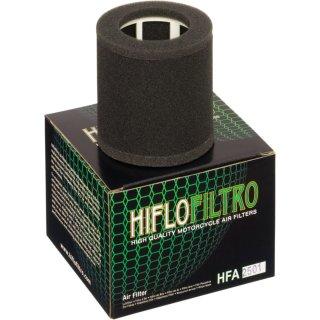 Hiflo Filtro Luftfilter HFA2501
