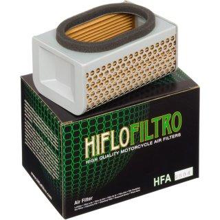 Hiflo Filtro Luftfilter HFA2504