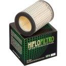 Hiflo Filtro Luftfilter HFA2601