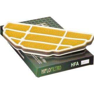 Hiflo Filtro Luftfilter HFA2602