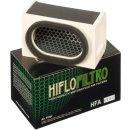 Hiflo Filtro Luftfilter HFA2703