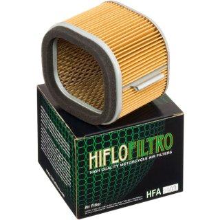 Hiflo Filtro Luftfilter HFA2903