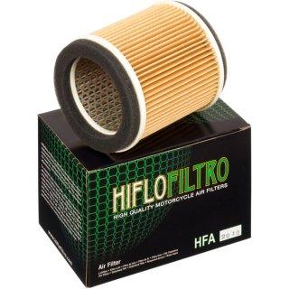 Hiflo Filtro Luftfilter HFA2910
