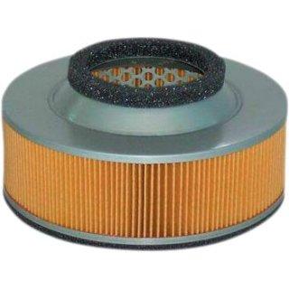 Hiflo Filtro Luftfilter HFA2911