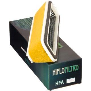 Hiflo Filtro Luftfilter HFA2705