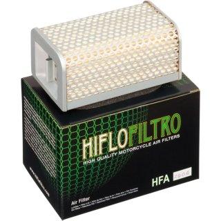 Hiflo Filtro Luftfilter HFA2904