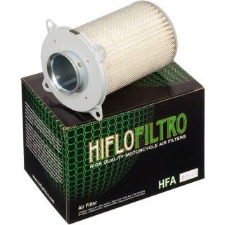 Hiflo Filtro Luftfilter HFA3501