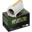 Hiflo Filtro Luftfilter HFA3606