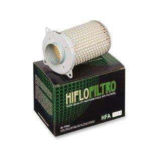 Hiflo Filtro Luftfilter HFA3503