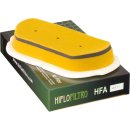 Hiflo Filtro Luftfilter HFA4610