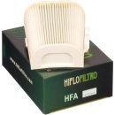 Hiflo Filtro Luftfilter HFA4702