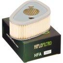 Hiflo Filtro Luftfilter HFA4703