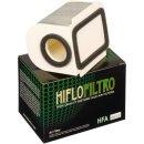 Hiflo Filtro Luftfilter HFA4906