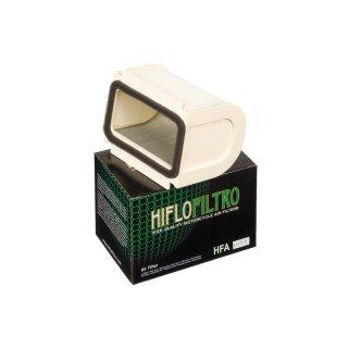 Hiflo Filtro Luftfilter 10110683